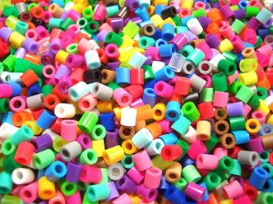01 300x225 انواع پلاستیک ها انواع پلاستیک ها انواع پلاستیک ها 01 300x225
