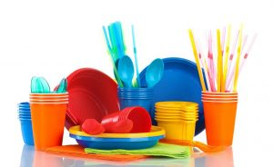 11225739 M 300x184 کاربرد پلاستیک ها کاربرد پلاستیک ها کاربرد پلاستیک ها 11225739 M 300x184