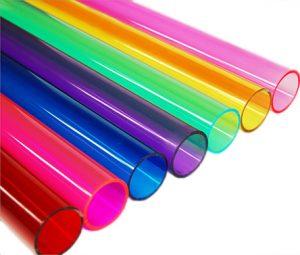 Plastic 300x255 انواع پلاستیک ها انواع پلاستیک ها انواع پلاستیک ها Plastic 300x255
