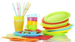 color plates 0 300x169 انواع پلاستیک ها انواع پلاستیک ها انواع پلاستیک ها color plates 0 300x169