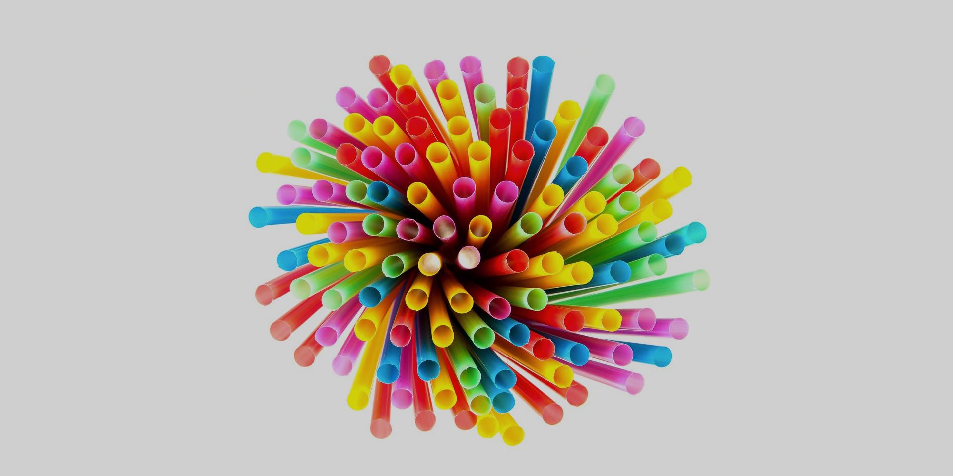 eplax-gabinete-para-eletrônica-personalizado-historia-do-plastico