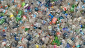 plastic 625x350 300x168 پلاستیک پلاستیک پلاستیک plastic 625x350 300x168